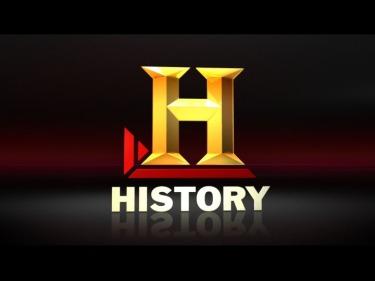 https://arindhaayuningtyas.files.wordpress.com/2012/05/history-id.jpg?w=300